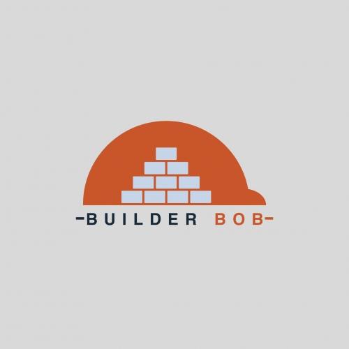 Builder Bob