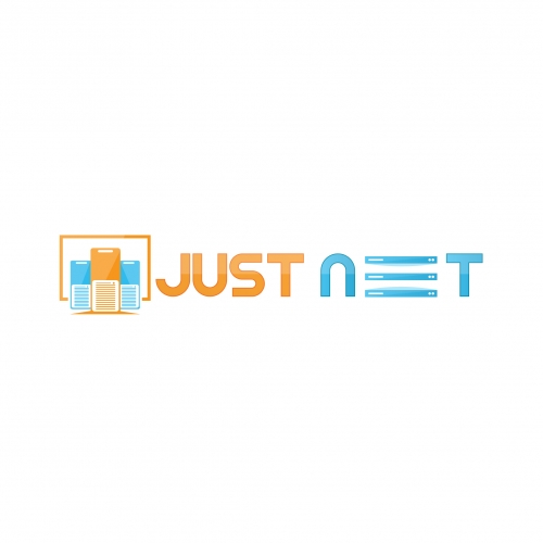 Just net