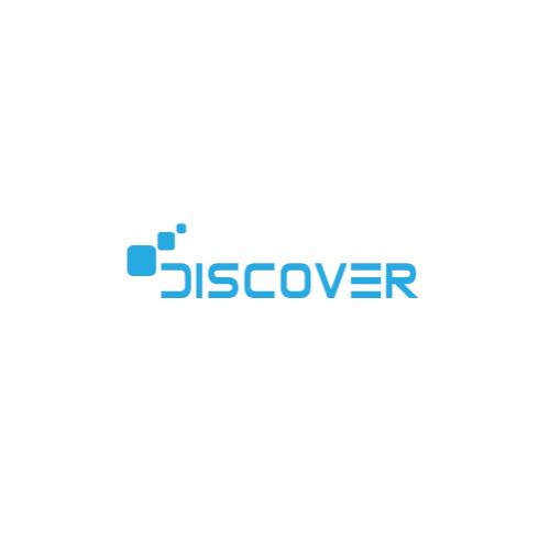 Logo design tech