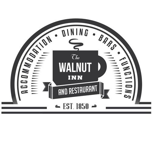 Walnut Inn Logo