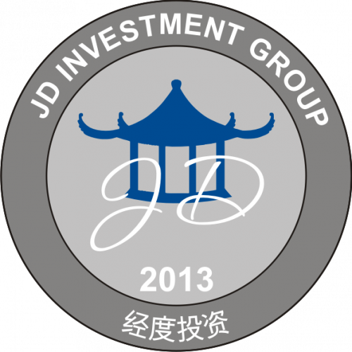 Logo Desing   Japanese   Concept