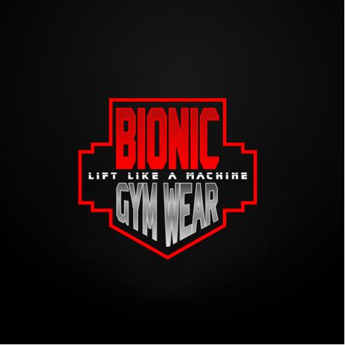 bionic gym