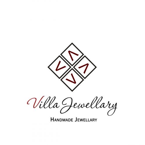 Logo Design   Jewelry