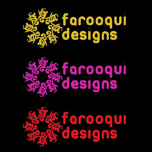 Logo Design   Arabic   Textile