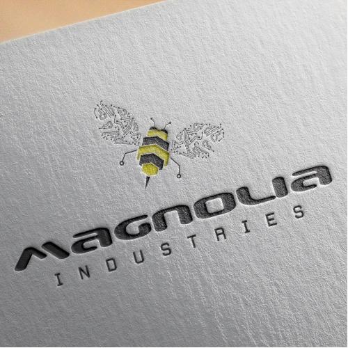Magnolia Industries