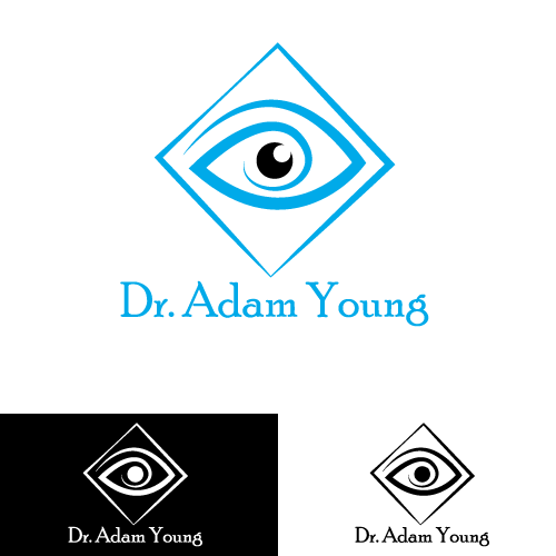 Dr. Adam Young