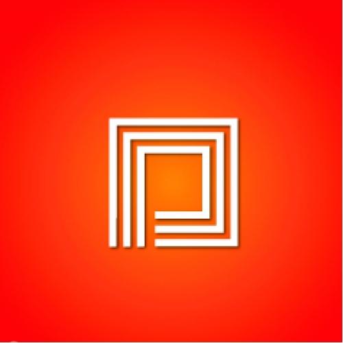 P-square