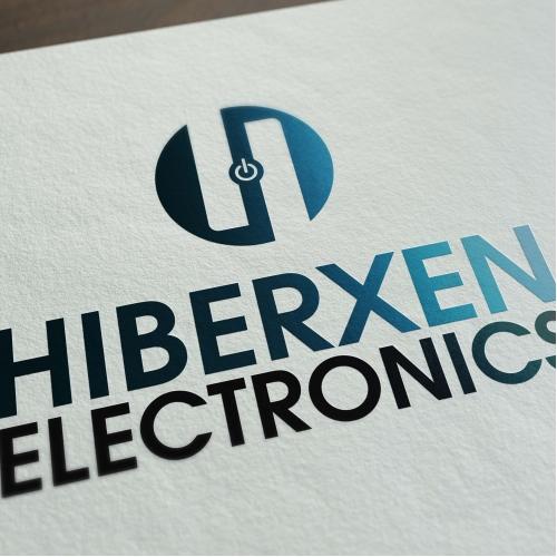 Hiberxen Electronics