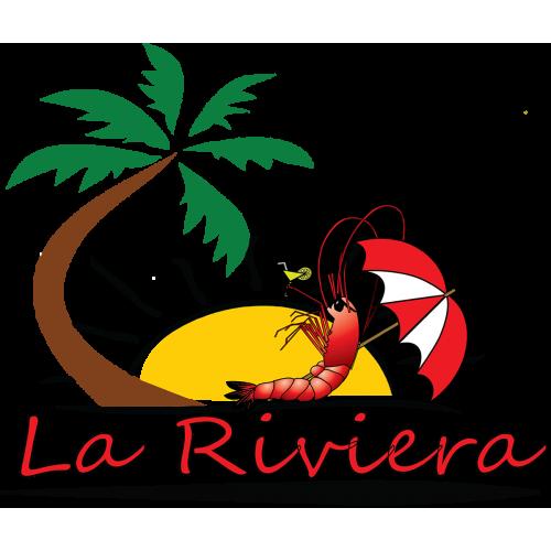 La Riviera - Mexican Sea Food Restuarant
