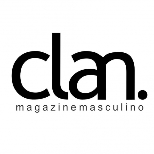 Clan Magazine Masculino