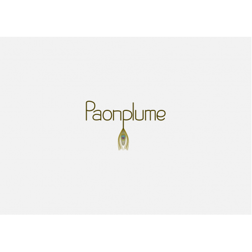 Paonplume