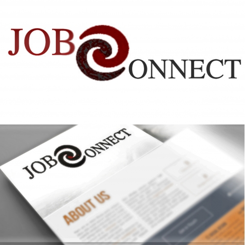 Job Connect