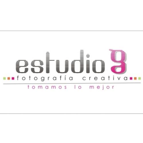 Estudio G, fotografía creativa