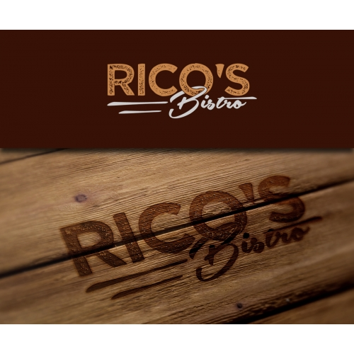 Rico's Bistro