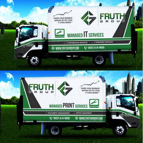 FRUTH GROUP