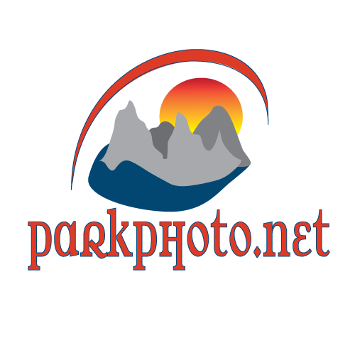Logo for ParkPhoto.net