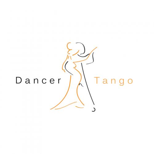 Dancer le tango (LOGO)