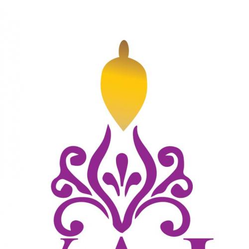 Vaivahya logo