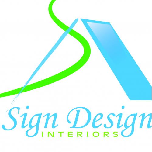 Signdesign