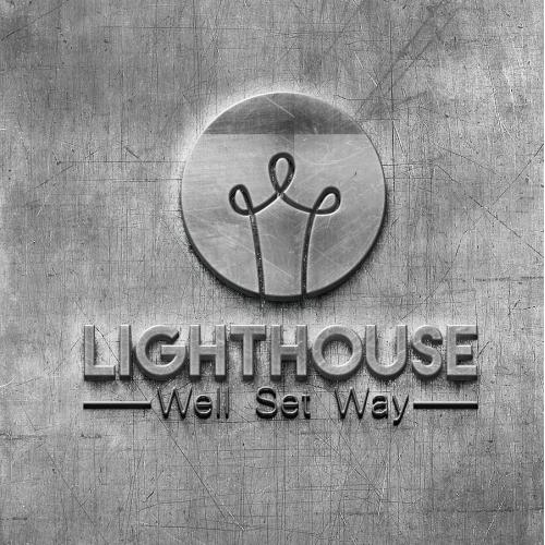 Light-house.com.pk