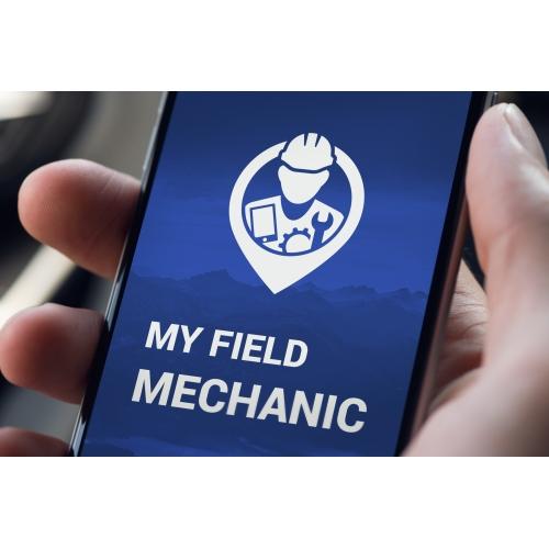 My Field Mechanic