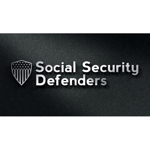 Social Security Defenders