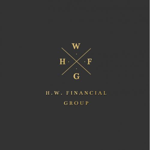 Financial company