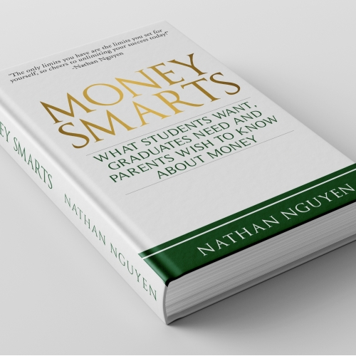 Book Cover for Financial Help