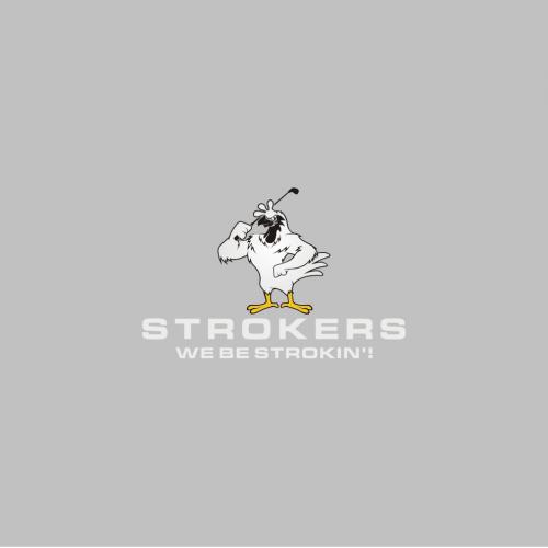 strokets
