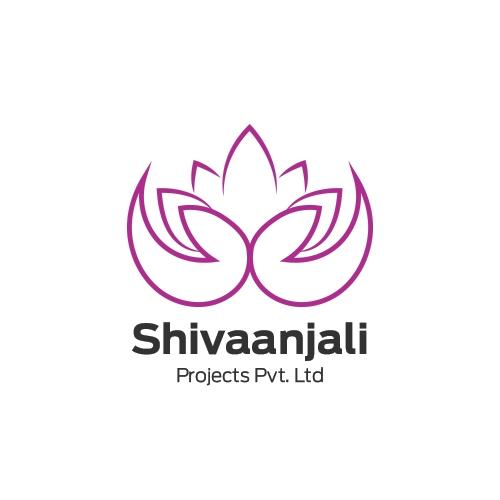 Shivaanjali Logo
