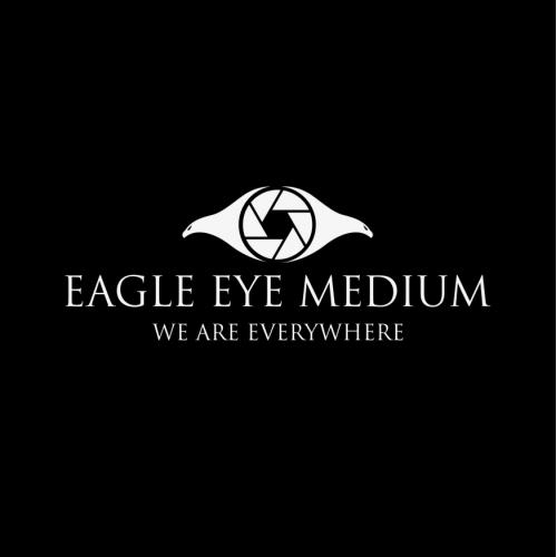 EAGLE EYE MEDIUM