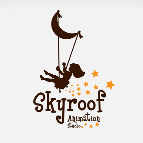 Skyroof Animation Studio
