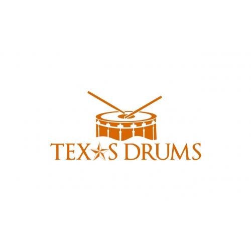 Texas Drum