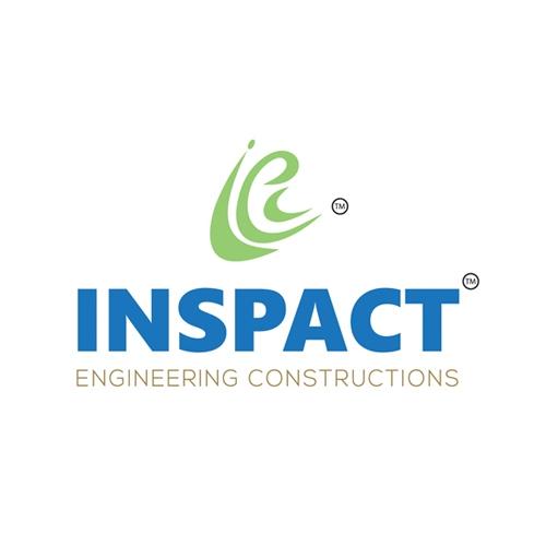 Inspact Engineering_ logo