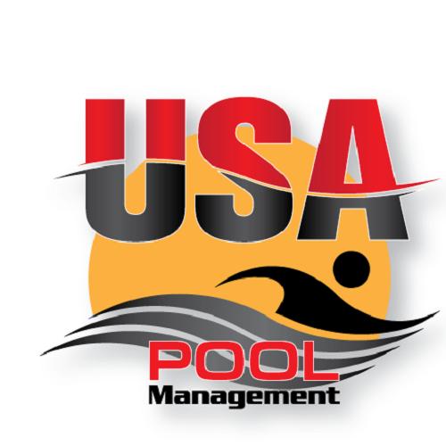 USA Pool Management