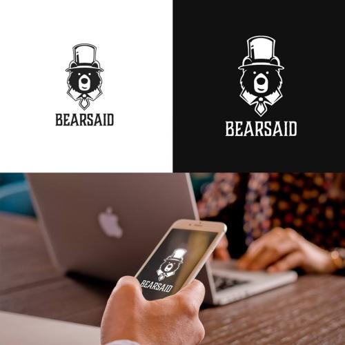 Bearsaid