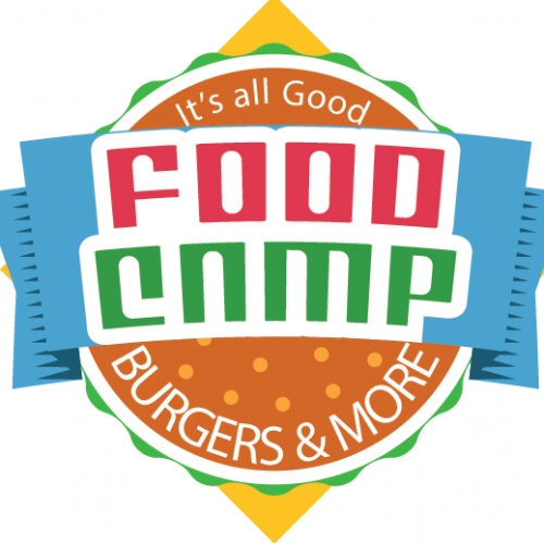 food camp logo 2