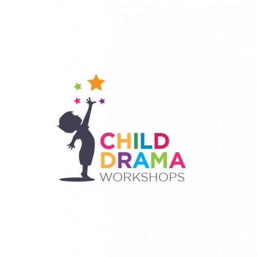 Logo Design By Child