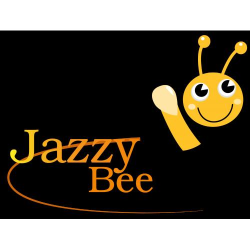 Jazzybee