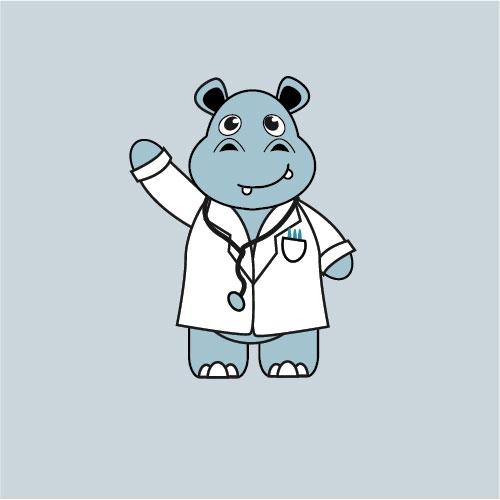 Hippo Doctor