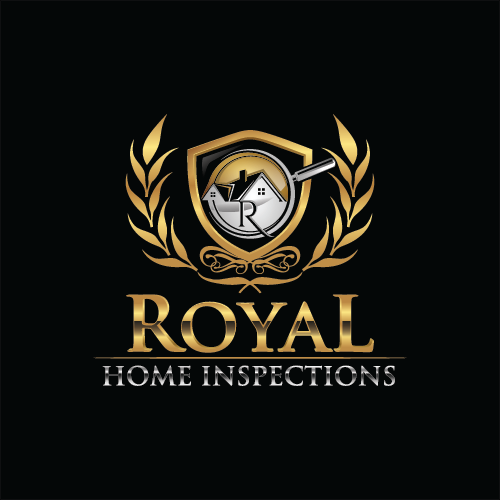 Royal Home Inspections