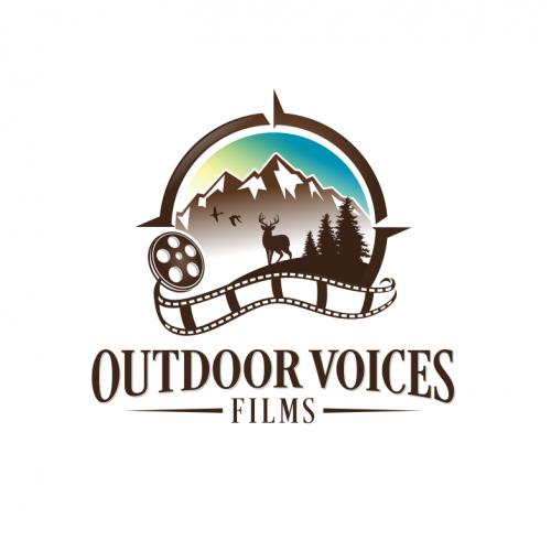 Outdoor Voice Films
