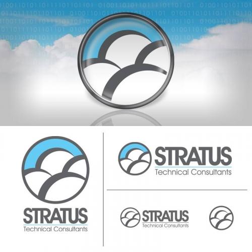 Stratus Technical Consultants