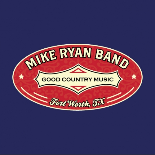 Mike Ryan T-Shirt
