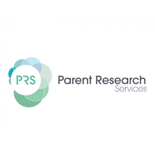 Parent Research