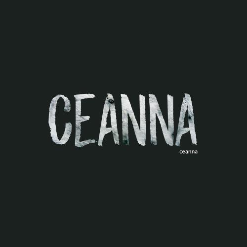 Ceanna