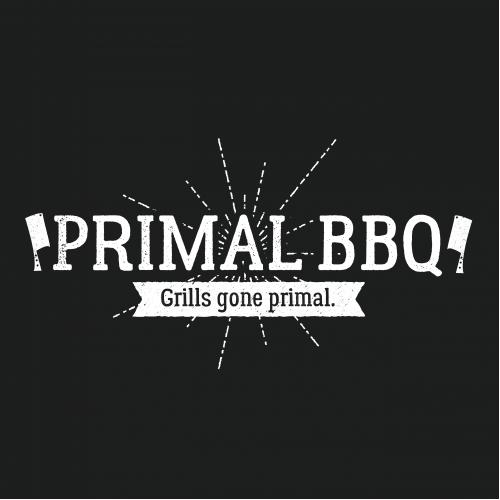 Primal BBQ