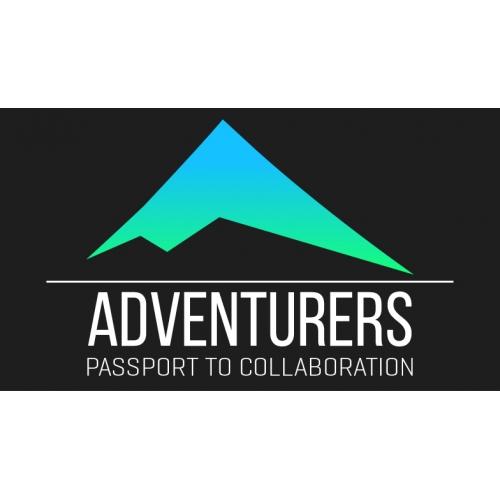 Adventurers