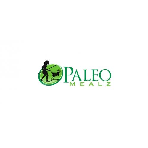 Paleo |Meals