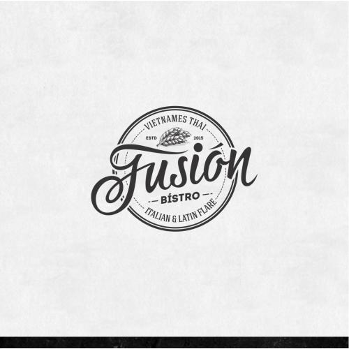 Fusion Bistro